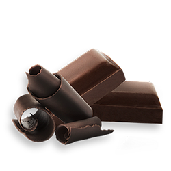 Kakaové Tatrance
